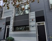 2811 West Shakespeare Avenue, Chicago image