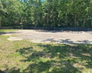 781 Bayou Drive, Casselberry image