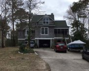 1402 W First Street, Kill Devil Hills image