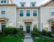 5170 Hickory Hollow Pky #943, Antioch image