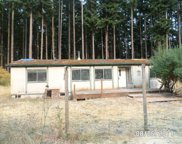 615 Patmore Rd, Coupeville image