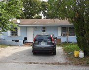 19629 Nw 29th Pl, Miami Gardens image