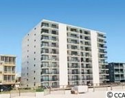 4311 S Ocean Blvd Unit 202, North Myrtle Beach image