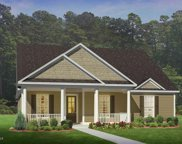 3887 Oyster Bluff Boulevard, Lady's Island image