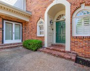 13315 Fairfield Square, Chesterfield image