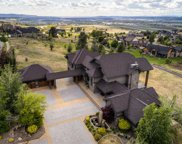 22251 E Bennett Lane, Liberty Lake image