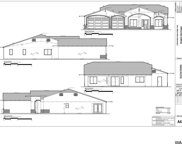 5557 Praise Ave, Fort Mohave image