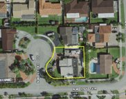 31 Nw 133rd Ct, Miami image