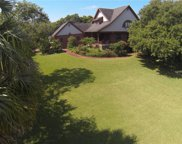 109 Old Oak Circle, Palm Harbor image