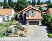 361 Sun Valley Way, Vacaville image