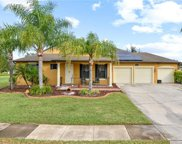 3905 Blossom Dew Drive, Kissimmee image