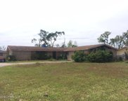 3217 Jenks Avenue, Panama City image