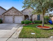 2109 Red River Road, Forney image