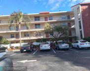 14701 Cumberland Dr Unit 307, Delray Beach image