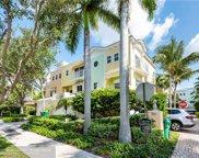 701 SE 16th St Unit 6, Fort Lauderdale image