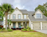 3102 Waterville Place, Charleston image