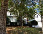6148  Robley Tate Court, Charlotte image