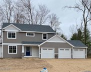Lot 43 Hardwood Ridge Drive, Sparta image