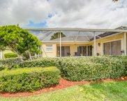1228 NW Sun Terrace Circle Unit #D, Port Saint Lucie image