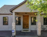 3813 N 14th Place, Phoenix image