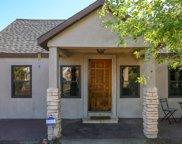 3813 N 14th Place, Phoenix image