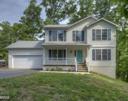 9063 DALLAS COURT, King George image