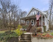 34 Stimson Rd, Boston image