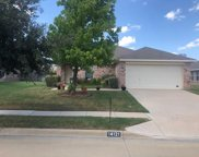14121 Dream River Trail, Haslet image
