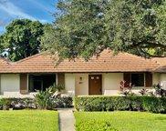 817 Club Drive, Palm Beach Gardens image