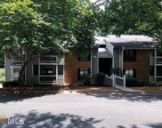 404 Warm Springs Cir, Roswell image
