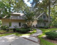 36 Willow Oak Court, Hilton Head Island image