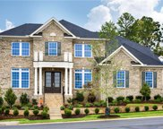 1870 Masons Bend  Drive Unit #262, Fort Mill image