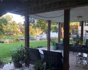 301 North Shore Drive, Lake Waukomis image