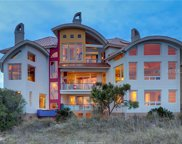 21 Sweet Grass Manor, Hilton Head Island image