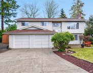 206 214th St SW, Bothell image