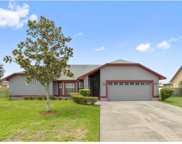 2414 Sweetwater Boulevard, St Cloud image