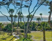 47 Ocean Lane Unit #5201, Hilton Head Island image