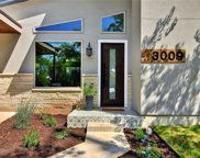 3009 5th St, Austin image