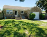 2501 Myers Road, Central Chesapeake image
