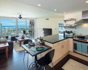 801 S King Street Unit 3704, Honolulu image