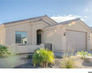 599 Veneto Loop, Lake Havasu City image