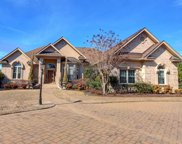 4205 Gray Heron Dr., North Myrtle Beach image