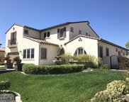 8758 Tillage Ln, Rancho Bernardo/4S Ranch/Santaluz/Crosby Estates image
