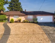 4912 28th Ave S, Seattle image