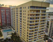 1551 N Flagler Drive Unit #1005, West Palm Beach image