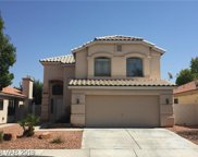 9076 QUARRYSTONE Way, Las Vegas image