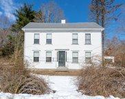 144 Spring St, Marshfield image