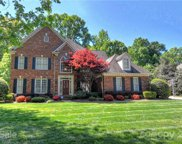 13027 Darby Chase  Drive, Charlotte image