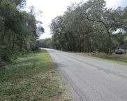 Happy Hill Road, Dade City image
