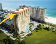 15928 Front Beach Road Unit 2312, Panama City Beach image